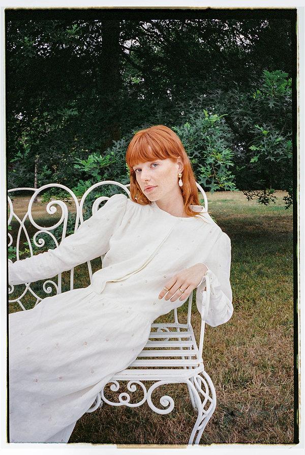 Cecilia Renard 018-259.jpg