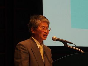海外ではビジネスとして確立、社会も認知 新しいモビリティ 筑波大石田教授