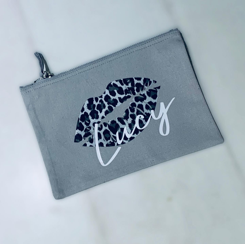 Bags & Pencil cases