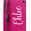 Thumbnail: Personalised Boot/shoe/accessory bag - Choose your own design
