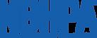 NBHPA_LOGO_blue.png