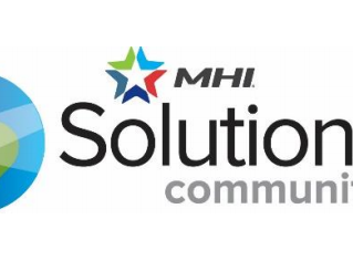 New Kids On The Block : MHI Solutions Community