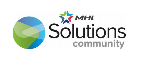 MHI Solutions Community