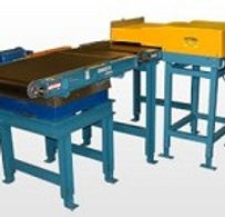 StreamTech Engineering Conveyor Checkweighers