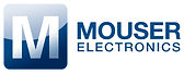 Mouser-PrimaryHorizontal.jpg