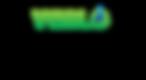 42504_VERLO_logo_HV_02.png
