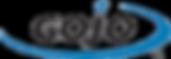 GOJO-Logo.png