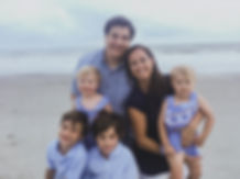 Homeowners Insurance Auto Insurance