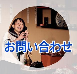 3D8DBFBC-FD8A-456E-B289-40729E4388AB.jpe