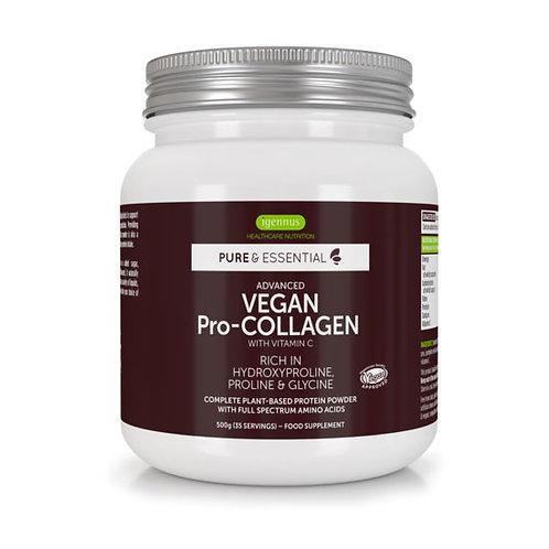 Vegan Pro-Collagen