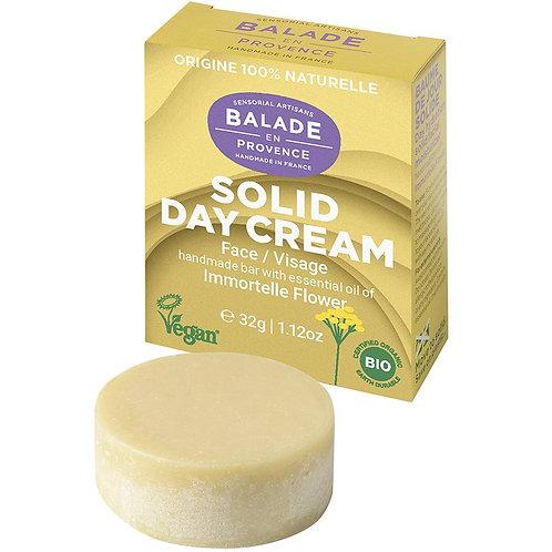 Solid Day Cream