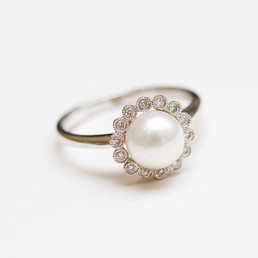 pearls-truro-cornwall-klimek-jewellers-0