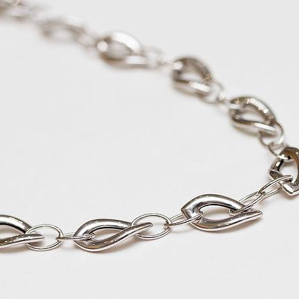 silver-truro-cornwall-klimek-jewellers-0