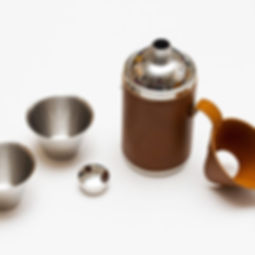 gifts-truro-cornwall-klimek-jewellers-02