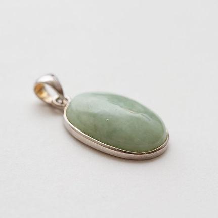 silver-truro-cornwall-klimek-jewellers-1