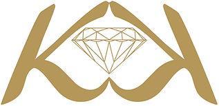 klimek-jewellers.jpg