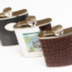 gifts-truro-cornwall-klimek-jewellers-03