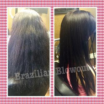 Hair Salon | European Hair Design by Ily Altamonte Springs FL