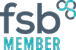FSB-member-logo-PDF(1)100.png