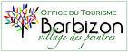 logo-otmini-village-des-peintres.jpg