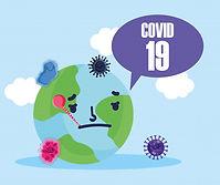 pandemie-coronavirus-covid-19-monde-mala