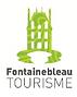 office tourisme Fontainebleau .png