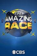 cbs Amazing Race.jpg
