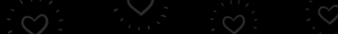 Rheem new web design banner.png