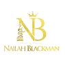 nailah logo.png