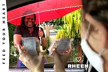Rheem Granola - Francis Mom Deliveries.p