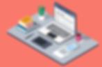 Legal Tech Software