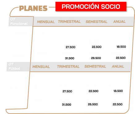 Plan CNCS Socio.png