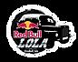 Logo Lola[122210]-02.png