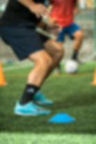 Fútbol 1.jpeg