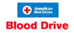 RC Blood Drive.jpg