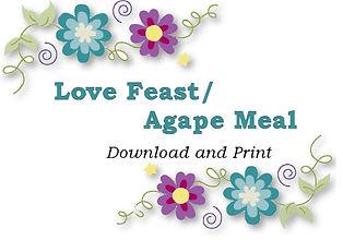 Love Feast 2.jpg