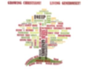 Complete Tree med.jpg