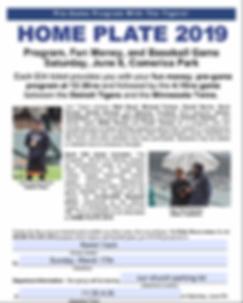 Home Plate 2019.png