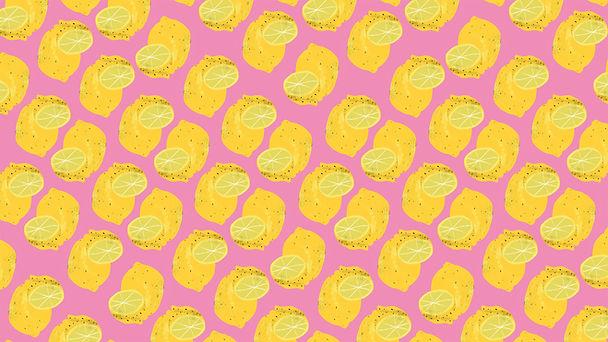 Padrão Lemon