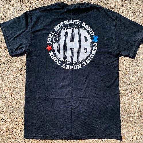 JHB T-Shirts