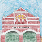 CFA Fire Station