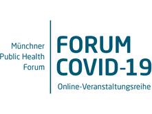FORUM COVID-19 mit Gerd Antes