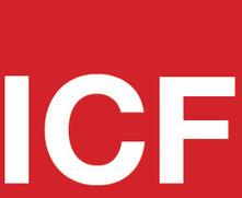 ICF Anwenderkonferenz 2021 – digital von 16. bis 18. September