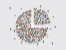 M.Sc. Public Health: Informationsveranstaltung für Studieninteressierte am 25.3.