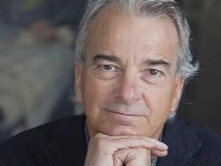 Wintersemester 2020/21: Eröffnungsfeier mit Alfredo Morabia
