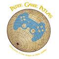 Indie Game Atlas New Logo (White).jpg
