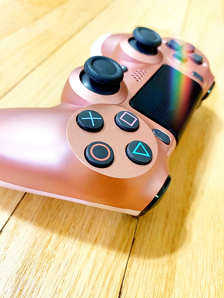 Controller w rainbow.png