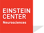 logo-einstein-center-neurosciences-berli