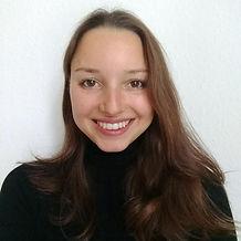 Alessia Cavallo.jpg