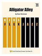 Alligator Alley.jpg